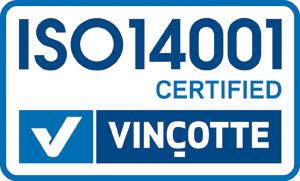 V_ISO14001_RGB