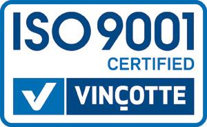 V_ISO9001_RGB (1)