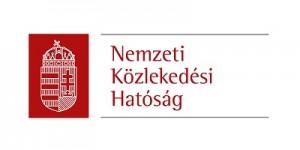 nkh_logo_hu